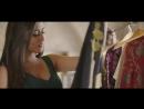 Anish Sood Feat. Jonita Gandhi - Castles (Official Video) ( vidchelny)