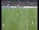 Vidmo_org_FK_Barselona_-