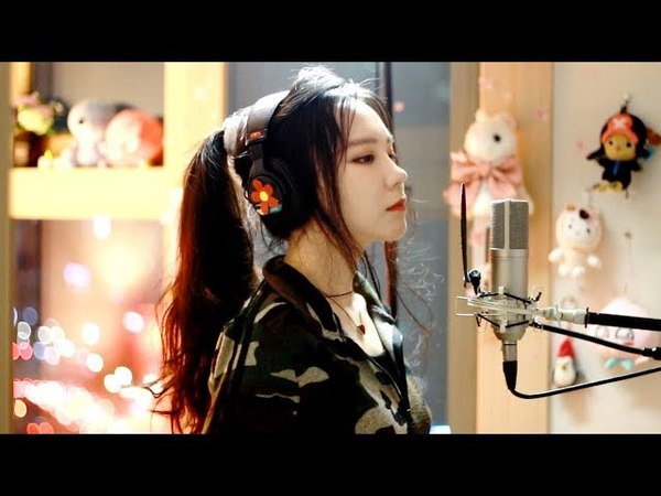 Imagine Dragons - Believer ( cover by J.Fla )