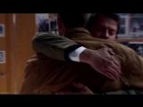 Dean Winchester  Sam Winchester  Castiel  Jack  SUPERNATURAL  vine edit