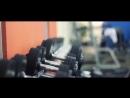 Virago_-_Caylaraye_Riley_Bodybuilding_Documentary