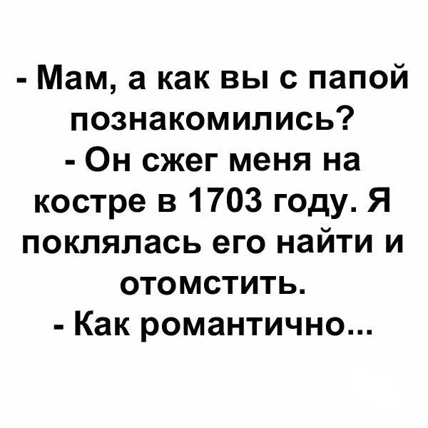 https://pp.userapi.com/c840727/v840727518/199c6/UElLRb4EqkQ.jpg
