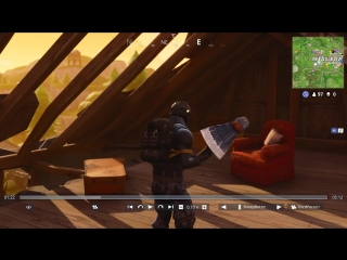 [Learn How To Edit Stuff] Fortnite Replay System Tutorial