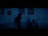 DIE ANTWOORD - ALIEN P L A S T I N K A