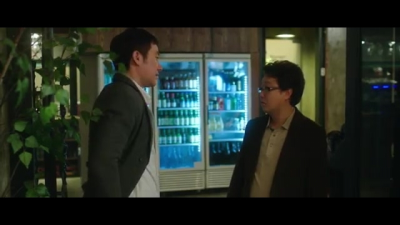 Architecture 101 Deleted scene 11 Why do you not want to get married