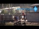 Трейлер персонажей и их способности в Far Cry 5.
