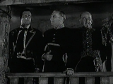 Сражающийся легион Зорро 11 серия (1939)