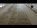 Война за жизнь. Фильм о военных врачах - Т24