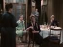 Гнездо глухаря. 1987. Спектакль. 2-я часть