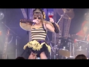 My Dragon Kiryu Live DVD 2010 Kyouka Ranbu ~Nisenjuunen Hachigatsu Muika Shibuya CLUB QUATTRO Tandoku Kouen~