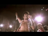 Gary Glitter ~ Rock And Roll (Part 1)_HD.mp4