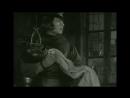 «Принц и Нищий» (1942) - приключения, реж. Эраст Гарин, Хеся Локшина