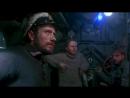 Bedrohung Саундтрек из фильма Подводная лодка