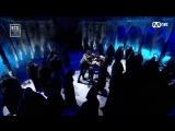 [PERF] 180524 BTS - FAKE LOVE @ BTS COMEBACK SHOW