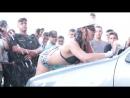 Clube do Gol G3 - Lava Car Sexy - Marinheira do Funk G3 Fernando Souza Brazilian Girls