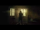 KATAKLYSM Elevate OFFICIAL MUSIC VIDE