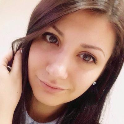 Doyna Vetrila