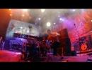 The Subways - Rock Roll Queen live Kubana 2012 (1)