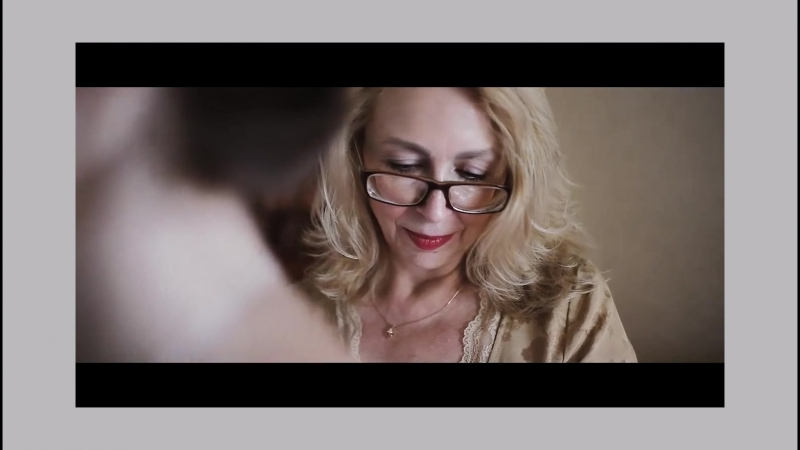 Красивая история любви! Чтобы быть в главной роли – не упустите возможность заказать свадебную видеосъемку у Bиктoрa Салeевa.