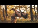 Анна Лесная ~ FOREST TRIBE ~ Tribal fusion dance