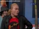 Opera Van Java (OVJ) Episode Gadis Manis Di Kereta Bisnis - Bintang Tamu Senk Lotta dan Tiket Band