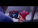 Суперсемейка 2 - в кинотеатрах с 14 июня 2018 года
