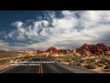 Musty - Emotions (Miroslav Vrlik Remix)