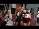 Beyoncé - Run The World(Girls) (Live at The Oprah Winfrey Show Finale)