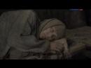 Ответ боярыни Феодосии Морозовой никонианщине