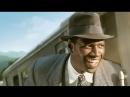 Афера доктора Нока ПРЕМЬЕРА [комедия,2017, BDRip 1080p] LIVE