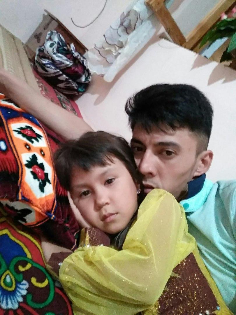 Jalolbek Xojiev, Коканд - фото №13