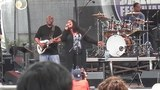 Maysa - 'Out Of The Blue' (LIVE) @ The Steel City Jazz Festival 06042016 J. Milton