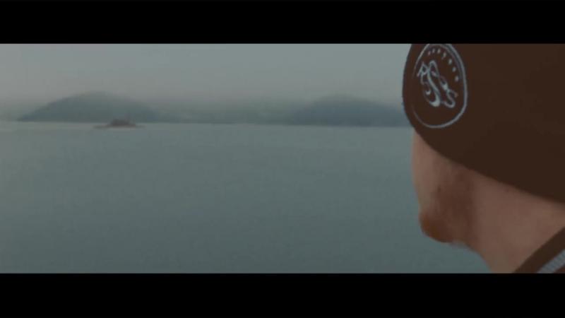 Фантион(RSS) - На битах
