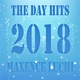 Maxence Luchi - One Chance to Dance 128 BPM (feat. Anne-Caroline Joy) [Naughty Boy feat. Joe Jonas covered 128 BPM]