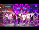[SHOW] Lovelyz - Sweet Dream♪ @ JTBC Two Yoo Project Sugarman 2 180520 (репетиция)