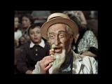 #55videoomsk У нас только позитивные новости!  Сегодня  • Международный день эскимо • Всемирный день смеха от живота Попробовал
