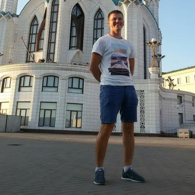 Радомир Пшанков