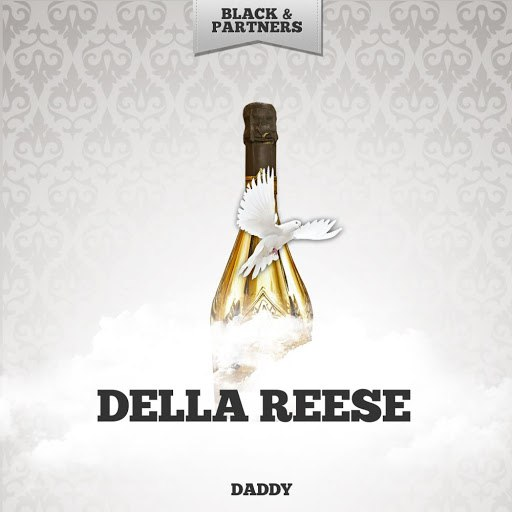 Della Reese альбом Daddy