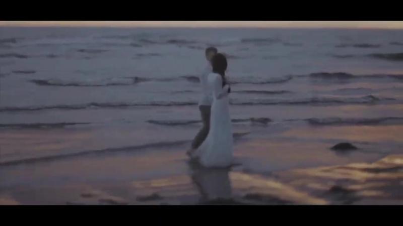 HammAli Navai – Сколько не виделись мы (MUSIC VIDEO 2018)(0)(0).mp4