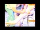 В Новоаганске состоялся конкурс профмастерства среди медсестер_ТНР