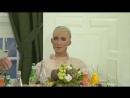 «Не судите о нас по таким фильмам, как «Терминатор»: робот София на деловом завтраке Сбербанка в Давосе