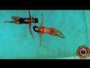 Richard Orlinski Glaam Feat Big Ali Luv club SOLARIS VIP