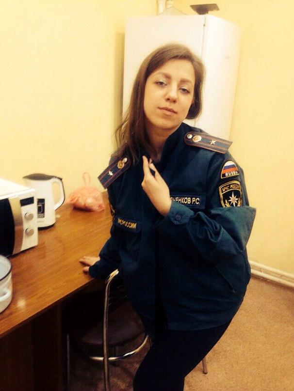 Екатерина Кармишина   Брянск