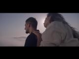 Миша-Марвин---Ненавижу-(премьера-клипа2C-2016).mp4