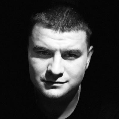 Илья Пасько