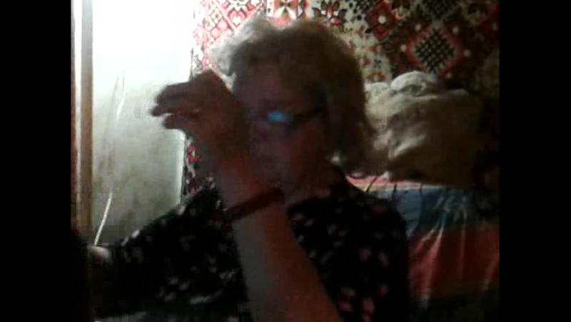 Avinnik antonina251939 video-2012-01-29-16-13-29 (48)
