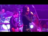 Lana Del Rey Blue Jeans (Live @ Wells Fargo Center LA To The Moon Tour)