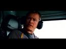 Ржачный фильм ФОРСАЖ 9 КОМЕДИЯ 2017 Fast and the Furious 9 2017