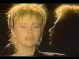 Agnetha Faltskog - The Last Time video