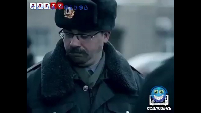 Генерал лейтинант😂